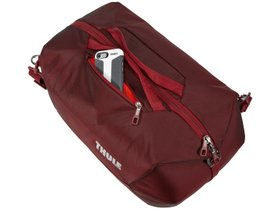Дорожная сумка Thule Subterra Weekender Duffel 45L (Ember) 280x210 - Фото 8