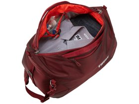 Дорожная сумка Thule Subterra Weekender Duffel 45L (Ember) 280x210 - Фото 9