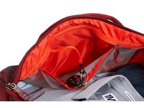 Дорожная сумка Thule Subterra Weekender Duffel 45L (Ember) 280x210 - Фото 10