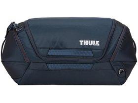 Дорожная сумка Thule Subterra Weekender Duffel 60L (Mineral) 280x210 - Фото 2