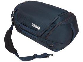 Дорожная сумка Thule Subterra Weekender Duffel 60L (Mineral) 280x210 - Фото 5