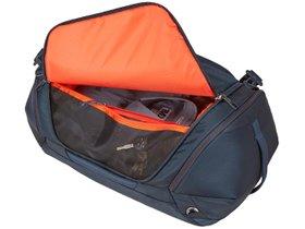 Дорожная сумка Thule Subterra Weekender Duffel 60L (Mineral) 280x210 - Фото 7