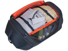 Дорожная сумка Thule Subterra Weekender Duffel 60L (Mineral) 280x210 - Фото 8