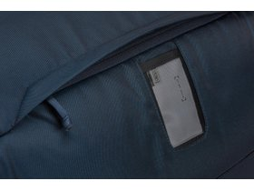Дорожная сумка Thule Subterra Weekender Duffel 60L (Mineral) 280x210 - Фото 11