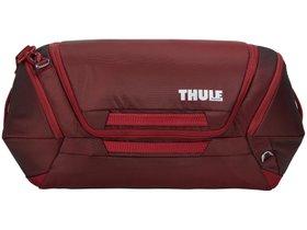 Дорожная сумка Thule Subterra Weekender Duffel 60L (Ember) 280x210 - Фото 2