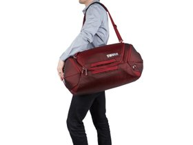 Дорожная сумка Thule Subterra Weekender Duffel 60L (Ember) 280x210 - Фото 4