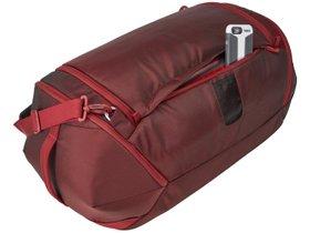 Дорожная сумка Thule Subterra Weekender Duffel 60L (Ember) 280x210 - Фото 6