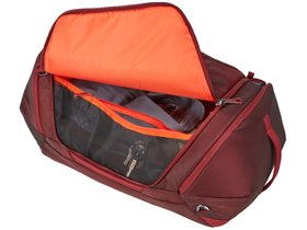 Дорожная сумка Thule Subterra Weekender Duffel 60L (Ember) 280x210 - Фото 7