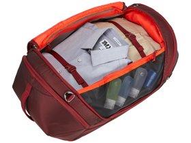 Дорожная сумка Thule Subterra Weekender Duffel 60L (Ember) 280x210 - Фото 8