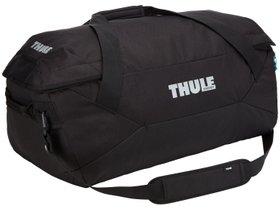 Комплект сумок в бокс Thule GoPack Set 8006 280x210 - Фото 2