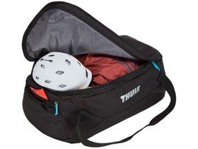 Комплект сумок в бокс Thule GoPack Set 8006 280x210 - Фото 4