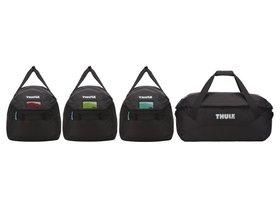 Комплект сумок в бокс Thule GoPack Set 8006 280x210 - Фото 5