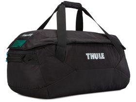Комплект сумок в бокс Thule GoPack Set 8006 280x210 - Фото 6