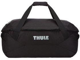Комплект сумок в бокс Thule GoPack Set 8006 280x210 - Фото 7