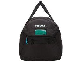 Комплект сумок в бокс Thule GoPack Set 8006 280x210 - Фото 8