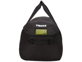 Комплект сумок в бокс Thule GoPack Set 8006 280x210 - Фото 9