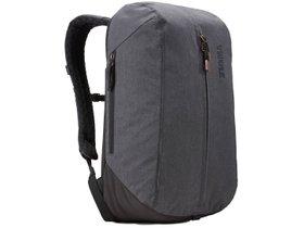 Рюкзак Thule Vea Backpack 17L (Black)