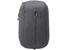 Рюкзак Thule Vea Backpack 17L (Black) 280x210 - Фото 2