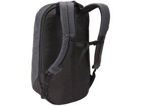 Рюкзак Thule Vea Backpack 17L (Black) 280x210 - Фото 3