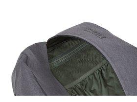 Рюкзак Thule Vea Backpack 17L (Black) 280x210 - Фото 4