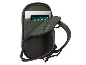 Рюкзак Thule Vea Backpack 17L (Black) 280x210 - Фото 5