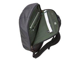 Рюкзак Thule Vea Backpack 17L (Black) 280x210 - Фото 6