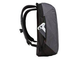 Рюкзак Thule Vea Backpack 17L (Black) 280x210 - Фото 7