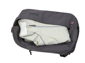 Рюкзак Thule Vea Backpack 17L (Black) 280x210 - Фото 8