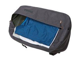 Рюкзак Thule Vea Backpack 17L (Black) 280x210 - Фото 9