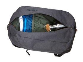 Рюкзак Thule Vea Backpack 17L (Black) 280x210 - Фото 10