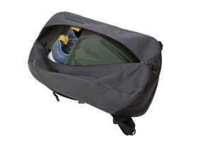 Рюкзак Thule Vea Backpack 17L (Black) 280x210 - Фото 11