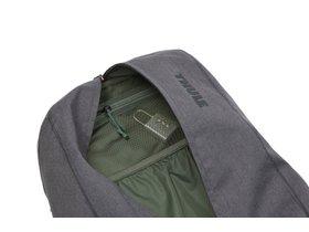 Рюкзак Thule Vea Backpack 17L (Black) 280x210 - Фото 12