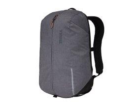 Рюкзак Thule Vea Backpack 17L (Black) 280x210 - Фото 13