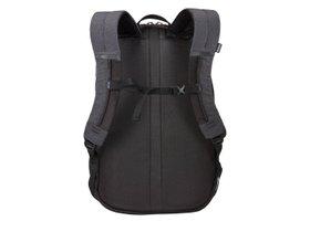 Рюкзак Thule Vea Backpack 17L (Black) 280x210 - Фото 14