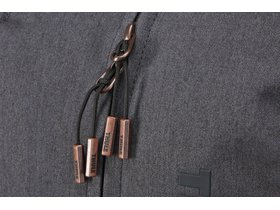 Рюкзак Thule Vea Backpack 17L (Black) 280x210 - Фото 15