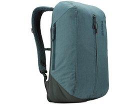 Рюкзак Thule Vea Backpack 17L (Deep Teal) 280x210 - Фото