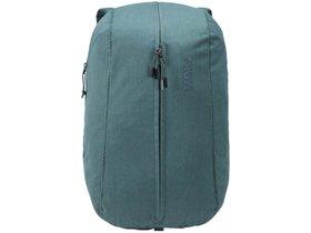 Рюкзак Thule Vea Backpack 17L (Deep Teal) 280x210 - Фото 2