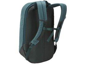 Рюкзак Thule Vea Backpack 17L (Deep Teal) 280x210 - Фото 3