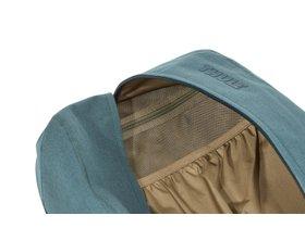 Рюкзак Thule Vea Backpack 17L (Deep Teal) 280x210 - Фото 4
