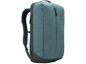 Рюкзак-Наплечная сумка Thule Vea Backpack 21L (Deep Teal)