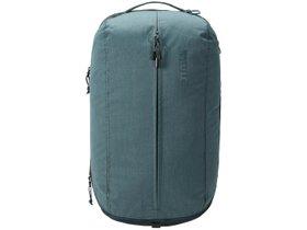 Рюкзак-Наплечная сумка Thule Vea Backpack 21L (Deep Teal) 280x210 - Фото 2