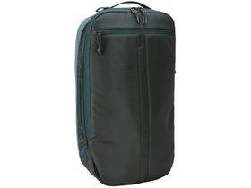 Рюкзак-Наплечная сумка Thule Vea Backpack 21L (Deep Teal) 280x210 - Фото 4