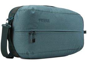 Рюкзак-Наплечная сумка Thule Vea Backpack 21L (Deep Teal) 280x210 - Фото 5