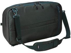 Рюкзак-Наплечная сумка Thule Vea Backpack 21L (Deep Teal) 280x210 - Фото 6