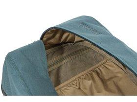 Рюкзак-Наплечная сумка Thule Vea Backpack 21L (Deep Teal) 280x210 - Фото 7
