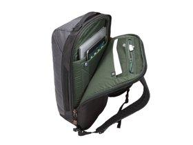 Рюкзак-Наплечная сумка Thule Vea Backpack 21L (Deep Teal) 280x210 - Фото 8