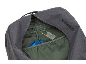 Рюкзак-Наплечная сумка Thule Vea Backpack 21L (Deep Teal) 280x210 - Фото 10