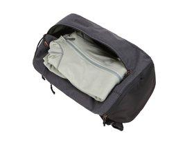 Рюкзак-Наплечная сумка Thule Vea Backpack 21L (Deep Teal) 280x210 - Фото 11