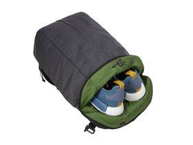 Рюкзак-Наплечная сумка Thule Vea Backpack 21L (Deep Teal) 280x210 - Фото 12