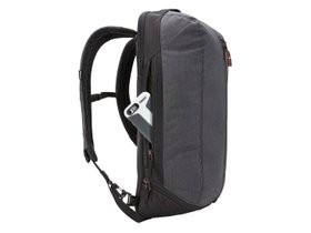 Рюкзак-Наплечная сумка Thule Vea Backpack 21L (Deep Teal) 280x210 - Фото 13